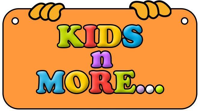 Kids N More
